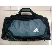 Спортивная сумка Adidas фото
