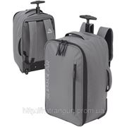 Сумка Subgear Scubalite Backpack CARRY ON фото