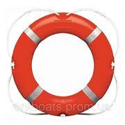 Круг спасательный КС фото