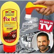Fix it Pro (Фикс Ит Про) Original Система для удаления царапин с автомобиля фото