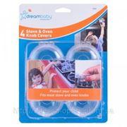 Защита для ручек газовой/электроплиты фото