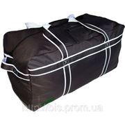 "TRON Pro Travel Hockey Equipment Bag - 38"" x 18"" x 16"" фото"