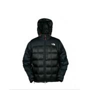 Куртка M CATALYST фото