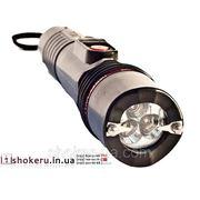 Электрошокер Оса-1002 VIP фото