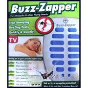 Прибор для уничтожения комаров Buzz Zapper в Украине фото