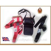 Полицейский комплект (Великобритания). фото