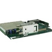 Модуль X-DVB-T/Multinorm twin CI - 2-ch DVB-T in PAL Transcoder, (47 - X-DVB-T/Multinorm twin CI фото