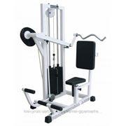 Трицепс машина Inter Atletik Gym ST/122