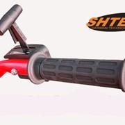 Мотокультиватор SHTENLI 500 -7л.с. фото