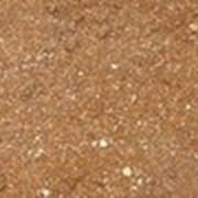 Розовый морской песок фр.0,1-0,3мм фото