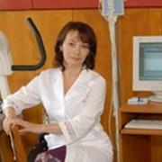Отделение функциональной диагностики фото
