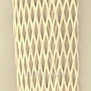 Сетка рукав для защиты ножек мебели фото
