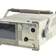 Анализатор Оптический фото