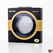 Светофильтр NiSi XD-W 62mm MC-UV 1002 фото