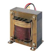Силовые трансформаторы Силовые однофазные и трехфазные трансформаторы. Разработка и изготовление трансформаторов.