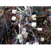 Жгуты проводов для электрооборудования тракторов. Купить жгуты проводов фото