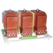 Трансформаторы тока силовые