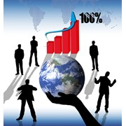 Статистика внешней торговли, экспорта и импорта для развития внешней торговли фото