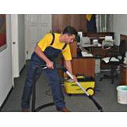 Химическая чистка ковров ковровых покрытий и мягкой мебели. фото