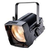 Прожектор линзовый фото
