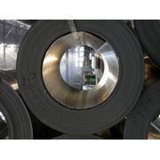 Штамповка металлов эластичными средами фото