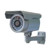 Камера видеонаблюдения NOVIСam W57AMR фото