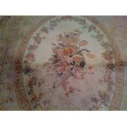 Чистка ковров в Новосибирске фото