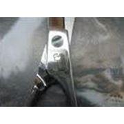 Полирование металлов электрохимическое фото