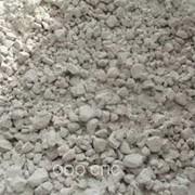 Известняк для сахарной промышленности фото