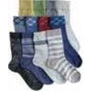 Колготки, чулки, носки поддерживающие эластичные фото