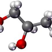 Пропиленгликоль USP, E1520, теплоноситель фото