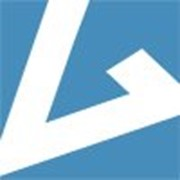 Продвижение Landing Page фото