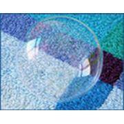 Химчистка ковров ковровых покрытий. фото