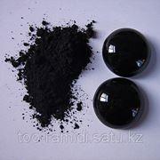 Пигмент Черный - Iron Oxide BLACK (B 722)