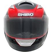 Шлем SH-7000 Gp-Prix tech фото