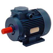 Электродвигатели серии АИС 63/ 71/80 асинхронные трехфазные с привязкой мощности к установочно-присоедительным размерам по стандартам CENELEC для комплектации электроприводов различных механизмов. Рассчитаны для работы от сети переменн трехфазного тока