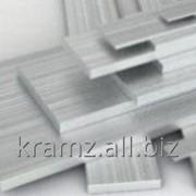 Полоса алюминиевая 06/0046 b, мм 120 а, мм 20 площадь сечения,см2 - 24 фото