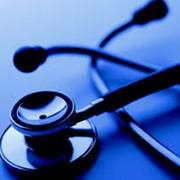 Лицензирование медицинской деятельности фото