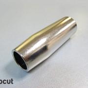 Сопло газораспределительное А201004 d 18 M450 (Ref. MC0012) фото