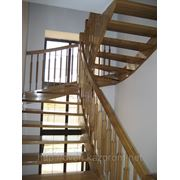 Лестница фотография