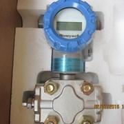 Датчик давления Honeywell STD72 фото