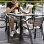 Мебель для кафе JOLLY