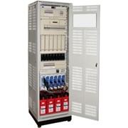 Электропитающая установка СБЭП-48/160-6Б-С5 фото