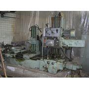 Услуги по механической обработке металлов Алчевск фото