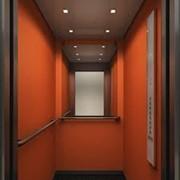 Модернизация лифтов