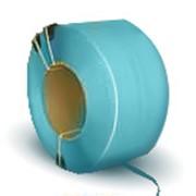 Полипропиленовая лента 5-0,45-6500 Premium