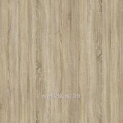 Кромка с клеем Дуб Сонома - R3181 фото