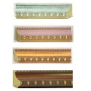 Рамки и подрамники К 016 50/50 фото
