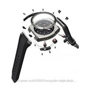 Часы наручные мужские Certina DS-C023.739.17.051.00 фото