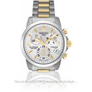 Часы наручные мужские CERTINA DS-C536.7129.11.16-K фото